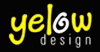 Yelow Design